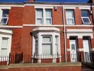 3 bedroom property to rent in Wingrove Avenue...