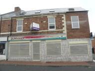 Flat to rent in Fenham Road...