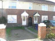 property to rent in Heathfield Crescent...