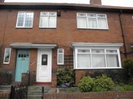 house to rent in Wingrove Road...