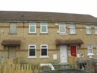 3 bed Terraced home in Chestnut Avenue...
