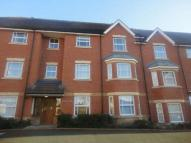 2 bedroom Flat in Nursery Gardens...