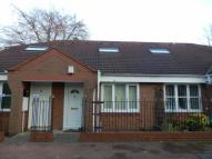 Bungalow in Middlewood Park...