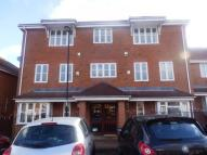 1 bed Flat in Middlewood Park...