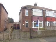 3 bedroom semi detached house to rent in Druridge Drive...