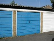 Garage for sale in Sutton