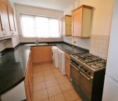 3 bed semi detached house in Latchmere Road, Kingston