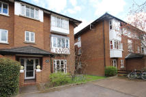 Ground Flat to rent in Kingston
