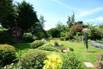 4 bedroom Detached house for sale in Foreland Farm Lane...