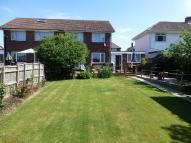 property for sale in Meadow Way , Sandown