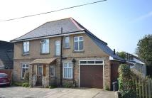 Detached property for sale in Hilbre Road, St Helens