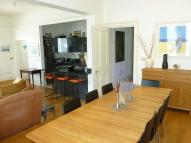 Flat for sale in West Street, Seaview