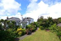 Detached property in holgate lane, seaviw