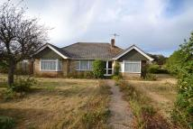 3 bedroom Bungalow for sale in Meadow Drive, Bembridge