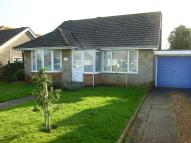 Bungalow for sale in Walls Road, Bembridge