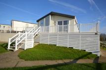 Mobile Home for sale in St Helens, Isle of Wight
