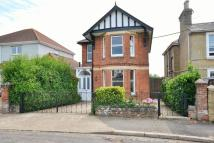 Detached home for sale in Lower Green Road...