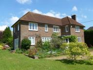 4 bedroom Detached home in Lane End Close, Bembridge