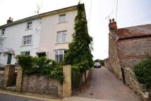 5 bedroom semi detached home for sale in The Mall, Brading