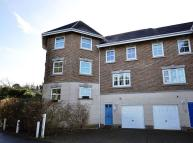 3 bedroom Mews for sale in Solent Landing, Bembridge