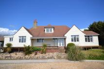 6 bed Detached property for sale in Yaverland Road, Yaverland