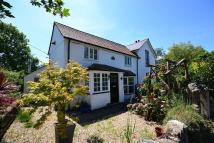 Carpenters Road Detached house for sale