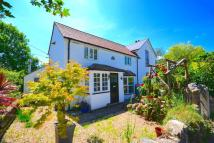 Detached property for sale in St Helens