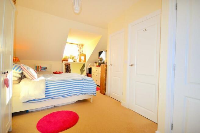 Master Bedroom (f...