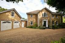 4 bed Detached property in Bembridge