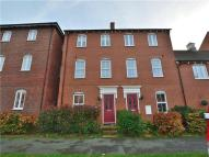 3 bedroom property in Walson Way, Stansted...
