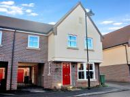 4 bed home to rent in Bayford Way, Stansted...