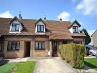 property to rent in Spencer Close, Elsenham...