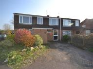 6 bedroom property to rent in Broom Farm Road...