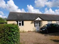 house to rent in Keystone, Henham Road...