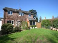 property to rent in Park Road, Stansted, CM24