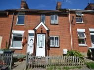 2 bedroom house in Stoney Common, Stansted...