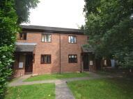 Flat to rent in Fenman Court, Elsenham...