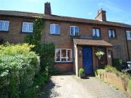 2 bedroom home to rent in Rochford Cottages...