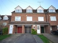 2 bedroom home in West Road, Stansted, CM24