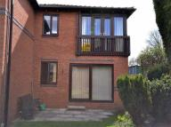 2 bed Apartment for sale in Church View...