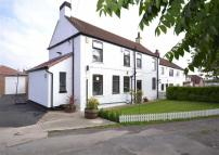 4 bed Cottage in Kirkgate...