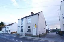 semi detached property for sale in Kirkgate...