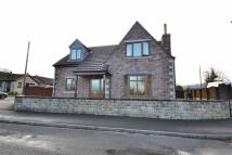 3 bed Detached property for sale in Ingthorpe Way...