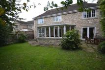 5 bed Detached house in Croftway...