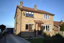 2 bed semi detached property for sale in Pinfold Garth...