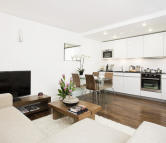 2 bedroom Apartment to rent in Weymouth Street, London...