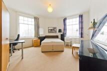 1 bed Flat in Newman Street, Fitzrovia...