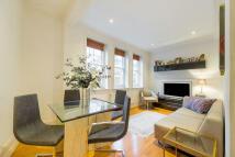 Apartment in 8 Handel Street, London...