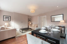 Huntley Street Apartment to rent