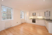 Flat to rent in Dean Street, London, W1D